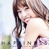 橋本真依 / HAPPINESS