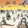 カルメン・マキ&OZ / カルメン・マキ&OZ[+2] [UHQCD] [限定] [アルバム] [2018/09/19発売]