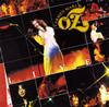 カルメン・マキ&OZ / ラスト・ライヴ [2CD] [UHQCD] [限定] [アルバム] [2018/09/19発売]