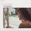柏原芳恵 / Lover's Sunset[+2] [紙ジャケット仕様] [SHM-CD] [限定] [アルバム] [2018/09/26発売]