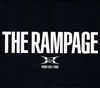 THE RAMPAGE from EXILE TRIBE - THE RAMPAGE [2Blu-ray+2CD]