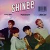 SHINee / Sunny Side
