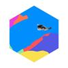 ベック / カラーズ-ジャパン・デラックス・エディション [CD+DVD] [限定] [CD] [アルバム] [2018/08/15発売]