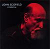 ジョン・スコフィールド / コンボ66 [SHM-CD] [アルバム] [2018/09/28発売]