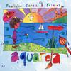 ポリーニョ・ガルシア、子供たちに向けたボサ・ノヴァ集をリリース