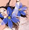 AI OTSUKA / LOVE HONEY TOUR 2017〜誘惑の香りにYOUワクワク〜 [2CD] [CD] [アルバム] [2018/09/05発売]
