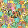 Daisuke / NOMAD [CD] [ミニアルバム] [2018/10/17発売]