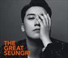 V.I(from BIGBANG) / THE GREAT SEUNGRI [2CD+DVD]