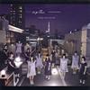 tipToe. / ……… / Tokyo Sentimental [紙ジャケット仕様] [CD] [シングル] [2018/08/15発売]