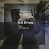 Trussonic-towa kitagawa trio- / Mind Universe [紙ジャケット仕様] [CD] [アルバム] [2018/08/08発売]