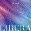 英少年合唱団のリベラ、亀田誠治プロデュースによる初の全編日本語詞新曲を含むアルバム発売