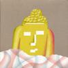 7FO / 竜のぬけがら [紙ジャケット仕様] [CD] [アルバム] [2018/09/20発売]