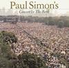 ポール・サイモン / ライヴ・イン・セントラル・パーク [2CD] [Blu-spec CD2]