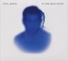 ポール・サイモン / イン・ザ・ブルー・ライト [紙ジャケット仕様] [Blu-spec CD2] [アルバム] [2018/09/26発売]