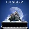 リック・ウェイクマン / ピアノ・オデッセイ [Blu-spec CD2] [アルバム] [2018/10/10発売]