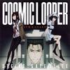 いとうかなこ / COSMIC LOOPER [CD] [シングル] [2018/09/19発売]