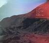 yuragi / Still Dreaming、Still Deafening [デジパック仕様] [CD] [アルバム] [2018/08/08発売]