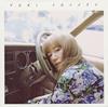 YUKI / トロイメライ [紙ジャケット仕様] [CD] [シングル] [2018/09/19発売]