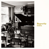 Superfly / Gifts [CD] [シングル] [2018/10/10発売]