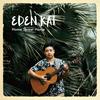 EDEN KAI / Home Sweet Home [CD] [アルバム] [2018/09/26発売]