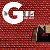 向谷実 / THE GAMES-East Meets West 2018- [CD] [アルバム] [2018/10/03発売]