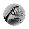 ホルガー・シューカイ / カナクシス5 [紙ジャケット仕様] [限定] [CD] [アルバム] [2018/09/28発売]