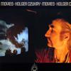 ホルガー・シューカイ / ムーヴィーズ [紙ジャケット仕様] [限定] [CD] [アルバム] [2018/09/28発売]