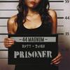 44MAGNUM / PRISONER [限定]