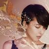 笹川美和 / 豊穣-BEST '03〜'18- [CD] [アルバム] [2018/10/31発売]