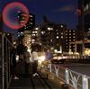 きのこ帝国 - タイム・ラプス [CD]