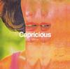 Mime / Capricious [CD] [アルバム] [2018/09/19発売]
