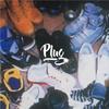 A-THUG / PLUG [CD] [アルバム] [2018/11/14発売]