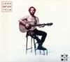 ジョン・バトラー・トリオ、ニュー・アルバム『ホーム』より新MV「Just Call」を公開
