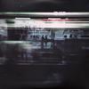 シワブキ / GENERATORS [紙ジャケット仕様] [CD] [アルバム] [2018/08/19発売]