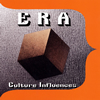 ERA / Culture Influences