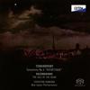 チャイコフスキー:交響曲第6番「悲愴」 / ラフマニノフ:交響詩「死の島」 上岡敏之 / 新日本フィルハーモニーso.