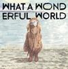 YASUYUKI HORIGOME / What A Wonderful World [CD] [アルバム] [2018/10/10発売]