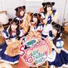 Luce Twinkle Wink☆ / Symphony(通常盤A)