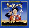映画「メリー・ポピンズ リターンズ」の予告編で主人公が歌っている曲は?