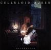 SOUNDWITCH / CELLULOID QUEEN [CD] [アルバム] [2018/08/29発売]