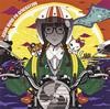 ASIAN KUNG-FU GENERATION / ボーイズ&ガールズ [CD+DVD] [限定] [CD] [シングル] [2018/09/26発売]