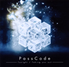 PassCode - Tonight - Taking you out [CD+DVD] [限定]