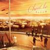ChouCho / オレンジ色 [CD] [シングル] [2018/10/31発売]