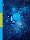 ウェイン・ショーター / エマノン [3CD] [SHM-CD] [限定] [アルバム] [2018/10/03発売]