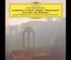 メンデルスゾーン:交響曲第3番-第5番 / 「フィンガルの洞窟」序曲 バーンスタイン / イスラエルpo. [限定]