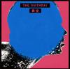 The Birthday / 青空 [紙ジャケット仕様] [CD+DVD] [限定] [CD] [シングル] [2018/10/10発売]