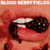BALLOND'OR / BLOOD BERRY FIELDS [CD] [アルバム] [2018/10/03発売]