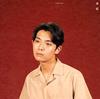 折坂悠太 / 平成 [CD] [アルバム] [2018/10/03発売]