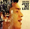 水木一郎 / デビュー50周年記念アルバム Just My Life [CD] [アルバム] [2018/10/24発売]