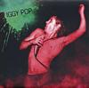 イギー・ポップ / ブッキーズ・クラブ870 [紙ジャケット仕様] [CD] [アルバム] [2018/09/25発売]